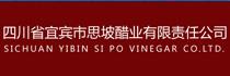 辽宁华原葡萄酒庄有限公司